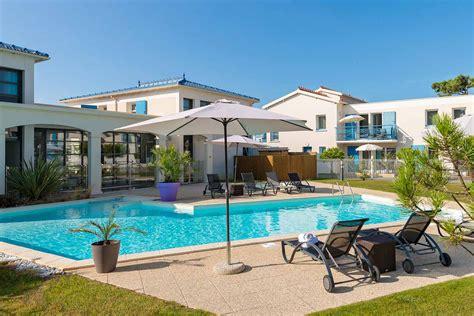 La Grange Vacances vente priv 233 e soldes lagrange vacances en r 233 sidences de