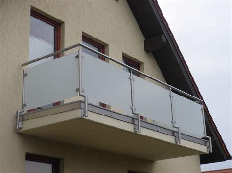 balkongeländer edelstahl edelstahl naturstein design berlin sch 246 nefeld