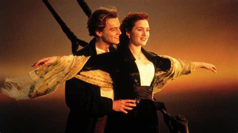 titanic film versions metro detroit movie theater will screen remastered version