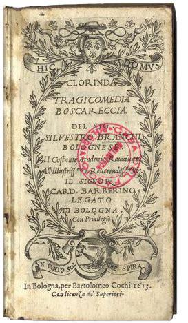 la soffitta bologna mostra tesori in soffitta biblioteca dell archiginnasio