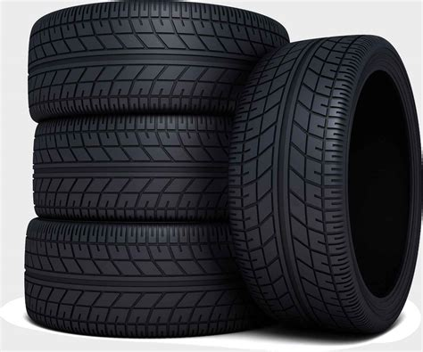 best cheap tyres cheap tyres best price cheap tyres uk saving on