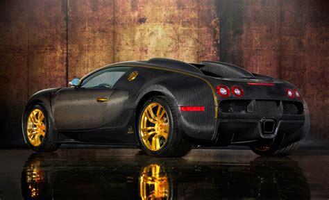 wallpaper 4k bugatti veyron bugatti veyron wallpapers carbon fiber hd desktop