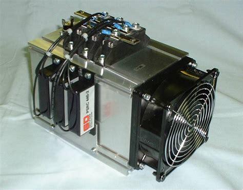 power diode bridge rectifier power assemblies and controllers single phase assemblies single phase diode bridge b2u