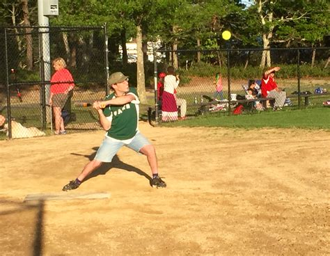 cape cod summer baseball league 7 things to do on cape cod besides fishing