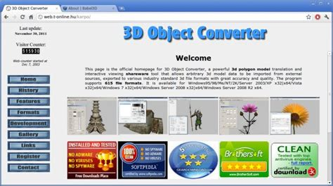 How To Convert Photo To 3d Model