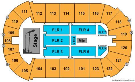 state farm arena seating capacity 107 9 mixmas hidalgo tickets 2017 107 9 mixmas tickets