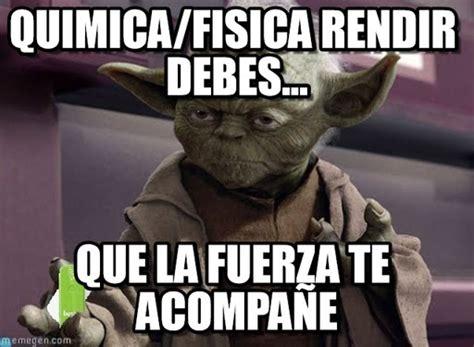 Memes De Yoda - memes yoda