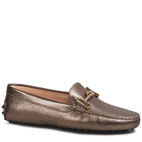 tods driving shoes womens tods gommino driving shoes in leather womens gommino