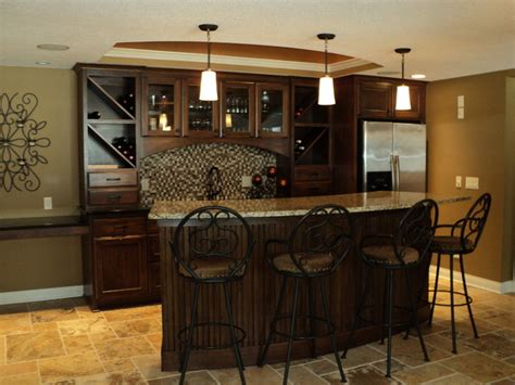 home bar design ideas interior design ideas basement bar design popular bars used in household