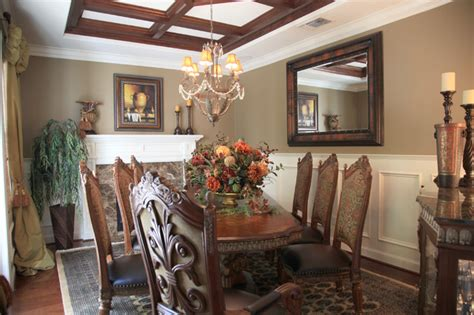 Mediterranean Dining Room Furniture by Dining Room Mediterranean Dining Room San Francisco