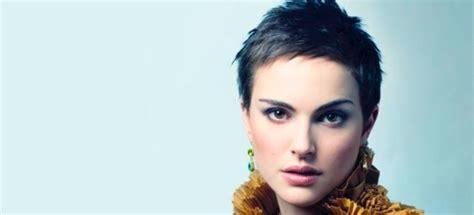 otsatukka lyhyet hiukset newhairstylesformen2014com hairstyles lyhyet hiukset bang rowland98 com