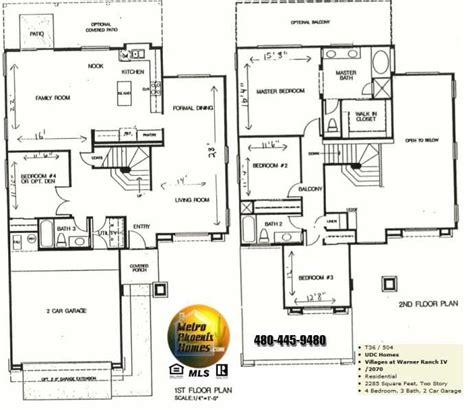4 bedroom floor plans 2 4 bedroom 2 house floor plans unique house