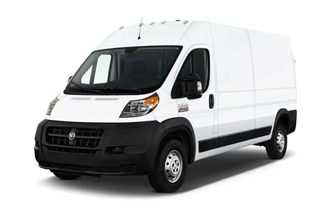 dodge work van 2015 dodge work van new car release date and review 2018