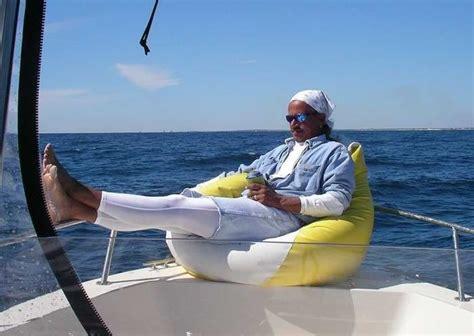 boat bean bags boat bean bag seat re bean bag chairs boat pinterest