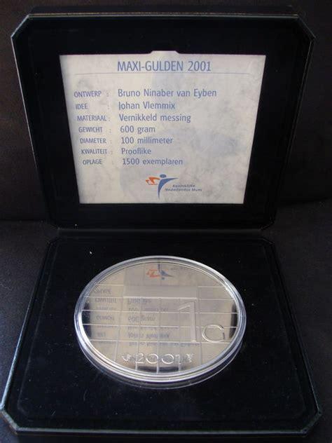 Diabetasol 600 Gr 30 Gram Termurah Original maxi netherlands guilder 2001 of 600 grams catawiki