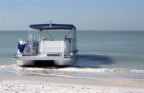 boat insurance liability coverage pontoon boat insurance
