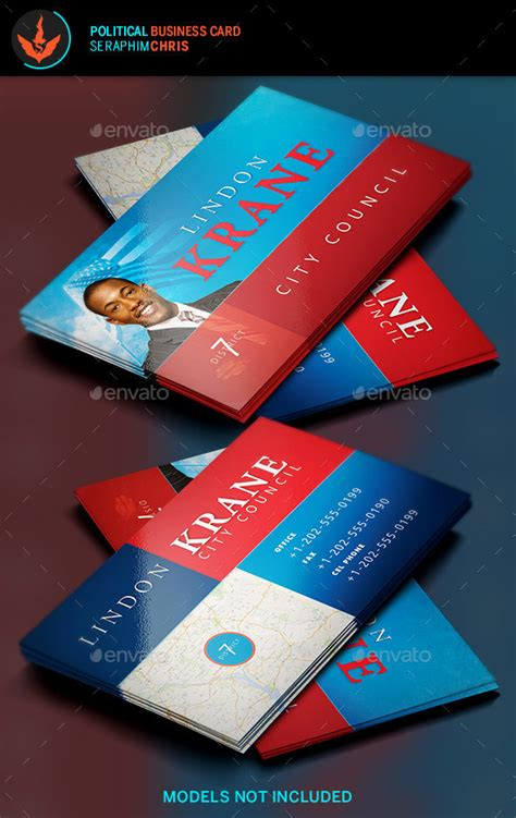 envato business card templates business cards templates envato image collections card