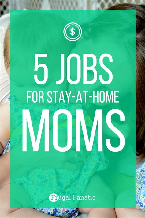 17 best ideas about stay at home on stay at home schedule and working