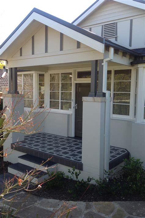 shutter design software interior decorating styling sydney colour consultation exterior scheme clipgoo