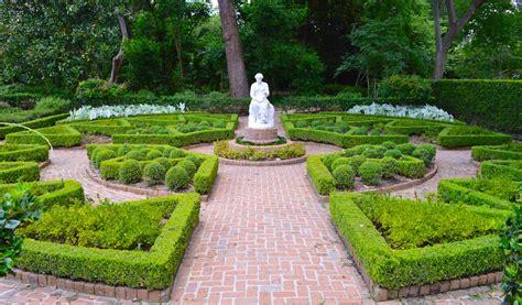bayou bend collection gardens 365 houston