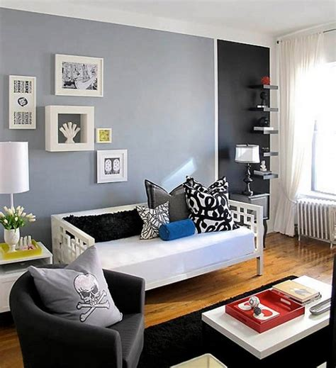 painting small rooms tips for painting a small room one decor
