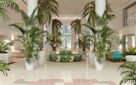 soho house miami soho beach house miami beach fl jobs hospitality online