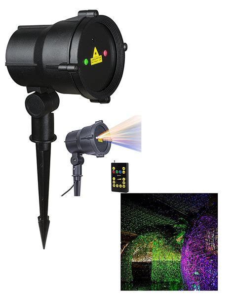 outdoor laser lights reviews remote controllable rgb moving laser outdoor garden