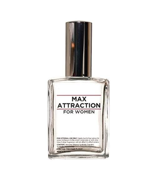 Asian For Asian Pheromones 30ml Unscented For max attraction pheromones for 30ml luvessentials aroma fero uk
