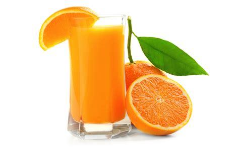 imagenes de jugos naturales animados consumir jugo de naranja ayuda a mantener sano el coraz 243 n