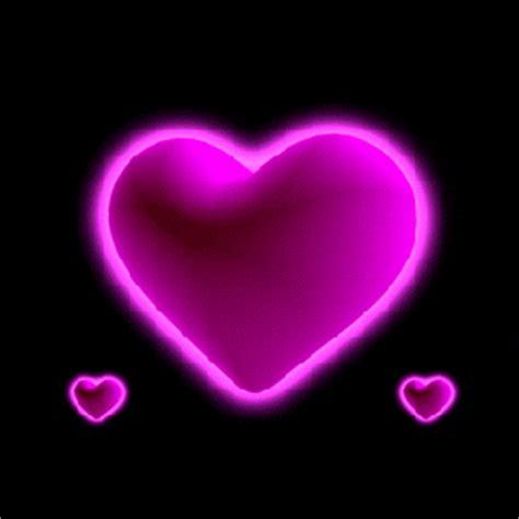 html imagenes que se mueven 30 im 225 genes que se mueven de corazones im 225 genes que se