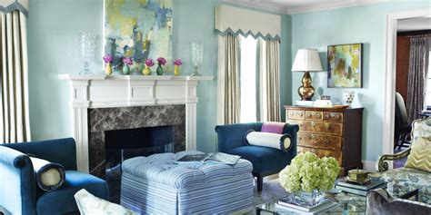 living rooms with color paint ideas for living room with narrow space theydesign