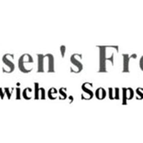 ls plus gilbert az nielsen s frozen custard on baseline ferm 201 glaces