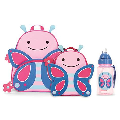Skiphop Zoo Luggage Butterfly 10 adorable skip hop zoo backpack best deals for