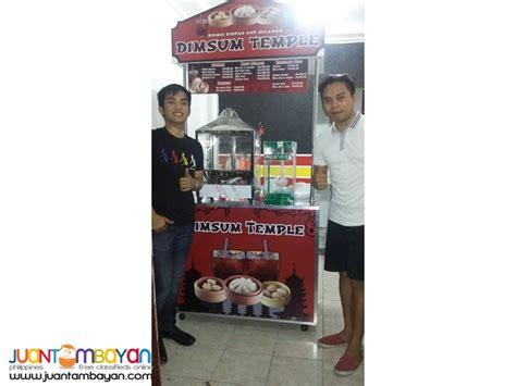 we buy houses franchise siomai house franchise dimsum temple food cart franchise 39k only quezon city rhye