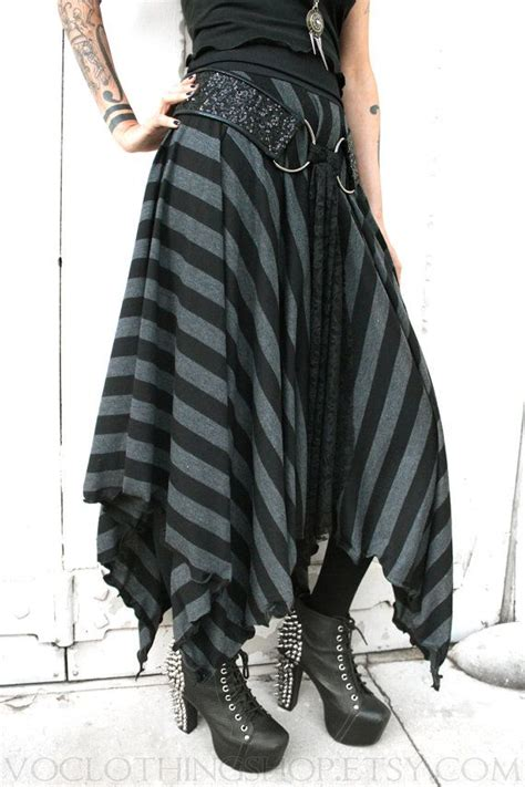 best 25 black stripes ideas on baby glitter