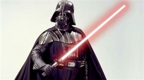 star wars why darth vader wasn t truly a villain abc news