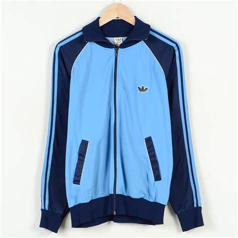 Jaket Adidaa Finger adidas vintage jacket timberland bas