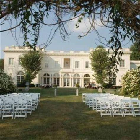 Connecticut Weddings: Find The Best Venues, Photographers