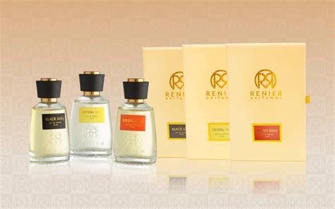 kisses fragrance kisses renier perfumes perfume a new fragrance for