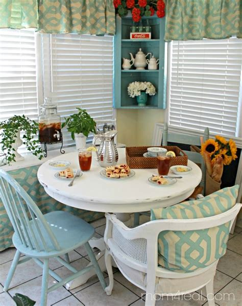 breakfast nook canada home depot house paint home depot 17 best images about beach stuff on pinterest fire pits