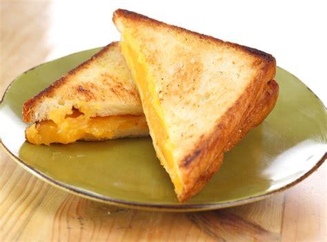 bosan  roti bakar biasa coba aneka kreasi roti
