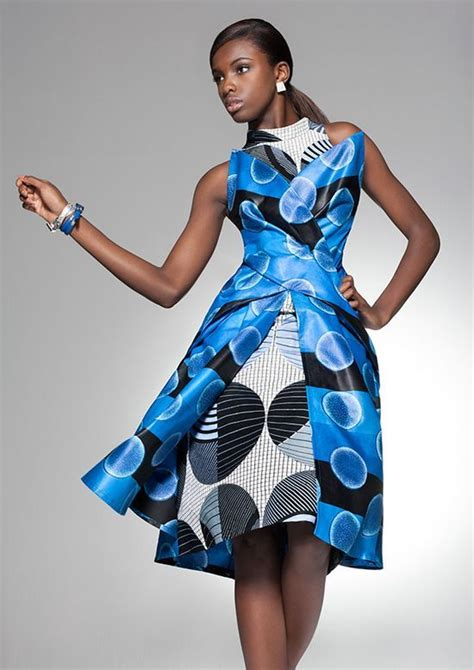 african fashion a collection of women s fashion ideas to photos of african clothes for ladies 40chienmingwang com