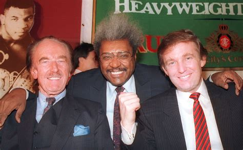 donald trump father trump s claim he built his empire with a small loan from