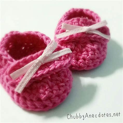 Handmade Baby Booties For Sale - giveaway handmade crochet baby booties craft