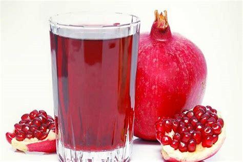 alimentazione liquida vuoi una pelle perfetta la dieta quot liquida quot da fare ogni