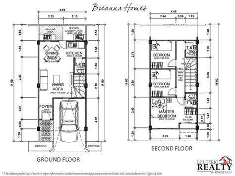 floor plan for residential house perspective floor plan residential house