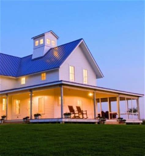 farm house plans pastoral perspectives farm house designs for getaway retreats