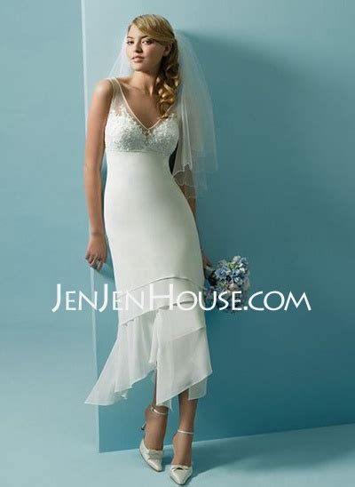 Dresses For Backyard Casual Wedding by Casual Outdoor Wedding Dress Clothes For Digital