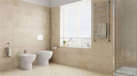 rifare il bagno idee affordable idee bagno with rifare il bagno idee