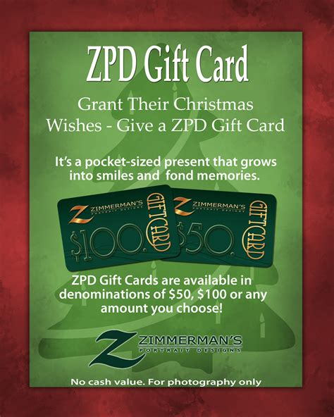 waldenbooks gift cards 2013 gift cards at zpd
